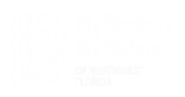 Big Brothers Big Sisters of Northwest Florida